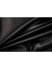 ОТРЕЗ 0,7 М Кади атласная черная TRC.H-(34)- 30012161-3