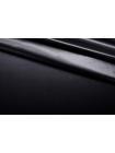 Атлас подкладочный очень темный синий TRC-BB70 30012163