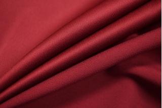 Кади двусторонняя атлас-креп ягодная Tom Ford TRC-AA7 30012173