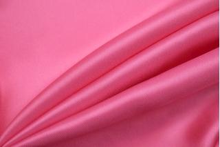 Твил шелковый ярко-розовый SMF-AA5 30012175
