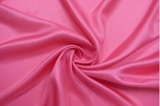 Твил шелковый ярко-розовый SMF-M50 30012175