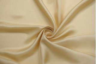 Твил шелковый золотистый SMF-AA5 30012176