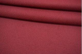 Шерсть с кашемиром дабл ягодная TXH-V40 03082101