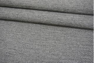 Пальтовая шерсть черно-серая TXH-W70 03082108