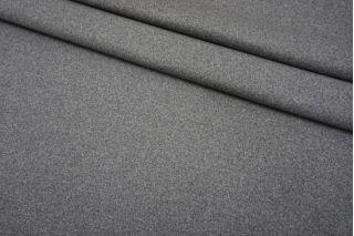 Сукно пальтовое серое TXH-U40 03082119