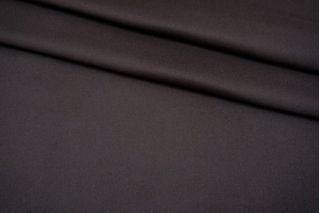 Шерсть дабл дымчато-коричневая TXH-U50 03082122
