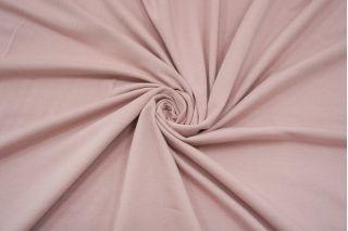 Футер с начесом нежно-розовый MII.H-Q70 03082127