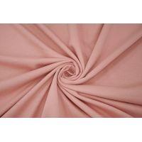 Футер с начесом розовый MII-Q70 03082128