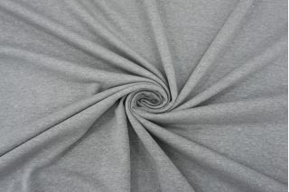 Футер с начесом серый MII-Q70 03082130