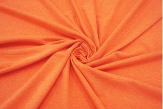 Футер двухнитка ярко-оранжевый MII-Q70 03082133