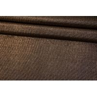Джерси вискозный металлик бронзовый Tom Ford TRC-Y70 19072150
