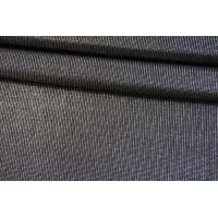 Джерси вискозный металлик серебро Tom Ford TRC-Y70 19072151