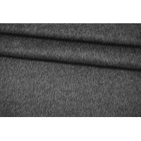 Пальтовая серая шерсть с альпакой BRS-W20 26072109
