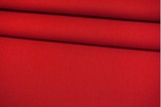 Пальтовая шерсть красная Fendi BRS-U50 26072125