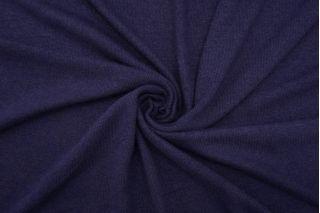 Трикотаж шерстяной фиолетовый BRS-X20 26072148