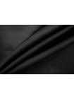 Атлас вискозный черный Fendi BRS.H-J40 26072166