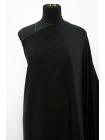 Атласный шелк черный Fendi BRS-M40 26072172
