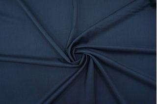 Плательная шерсть приглушенно-синяя FRM.H-EE50 29072107