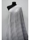 Атлас костюмный нарядный BRS-J30 26022119