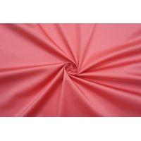 Сатин-стрейч хлопковый плательный розовый BRS-C40 26022131