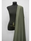 Рубашечно-плательный хлопок зеленый NST-C50 26022137