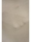 Плательная вискоза со льном слоновая кость NST-i40 26022144