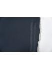 Вискоза плательная с отблеском синевато-серая NST-I30 26022147