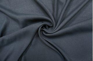 Вискоза плательная с отблеском синевато-серая NST-i40 26022147