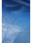 Вискоза плательная с отблеском сине-голубая NST-i40 26022151