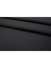 Костюмно-плательная вискоза черная NST-H50 26022152