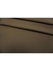 Плательный сатин вискозный с хлопком болотный NST-i30 26022159
