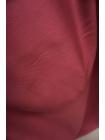 ОТРЕЗ 1,5 М Твил плательный ягодный NST.H-(16)- 26022160-5
