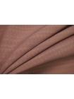 Плательная вискоза с фактурой розовое какао NST-i20 26022163