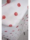 Поплин рубашечный краска NST 26022170