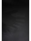 Вискоза плательная черная NST-i20 26022191