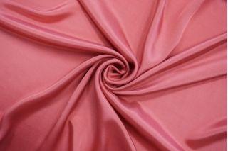 Вискоза плательно-блузочная розовая NST-i30 26022192