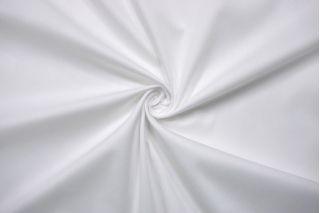 Хлопок рубашечный белый FRM-F2 27022125