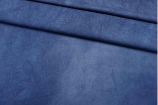 Рубашечный хлопок тай-дай FRM-B40 27022154