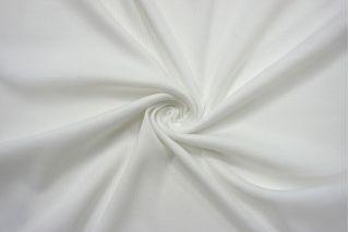 Трикотаж кашкорсе белый SR-K3 11012102