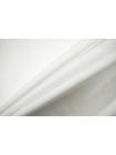 Поплин мерсеризованный рубашечный белый SR-F3 11012105