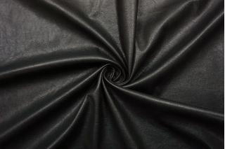 Кожзам черный SR.H-U60 11012110