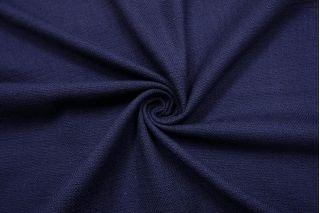 Рогожка темная сине-фиолетовая TRC-C2 11012113