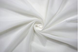 Батист белый FRM 11012118