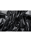 Плащевка Moncler черная TRC-U20 11012119