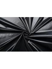 Плащевка Moncler черная TRC-I2 11012119