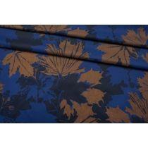 ОТРЕЗ 0,7 М Плащевка листва TRC-(21)- 11012120-1
