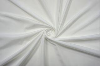 Плащевка белая TRC-I2 11012123