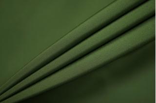 Плащевка зеленая TRC-I2 11012124