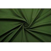 Плащевка зеленая TRC.H-U20 11012124