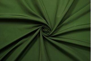 Плащевка зеленая TRC.H-I2 11012124